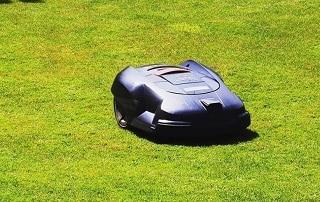 Comment mettre en place un robot de tonte pour votre pelouse?