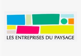 Créé par l'UNEP, la certification garantit les critères de qualité et s'assure de respecter les engagements de la marque : information et service, formation régulière de son personnel, préservation de l'environnement et de la biodiversité, création des emplois de proximité.<br><b>Saint-Germain Paysage est Expert Jardins depuis 2010.</b>