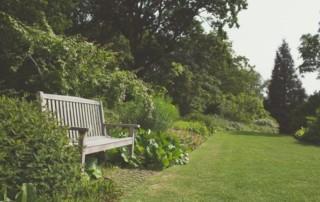 Comment aménager des espaces verts ?